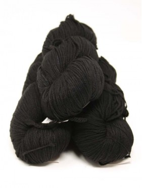 Arroyo - Black 195