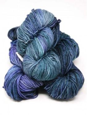 Ríos - Azules 856