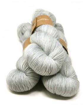 Olann Sock Lite - Yang
