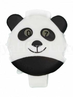 Hiya Hiya - Contador de vueltas Panda SIN cinta colgante