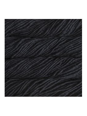Rasta - Black 195