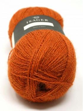 Alpaca 1 - Orange 24