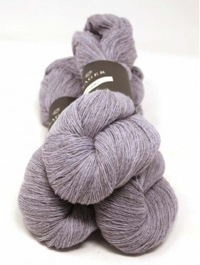 Spinni + Spinni Tweed - Lavender 12S