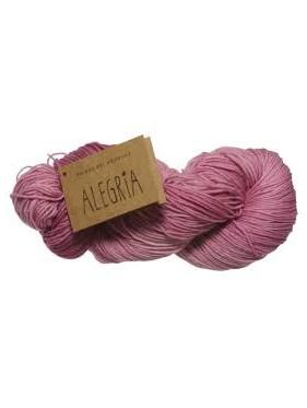 Alegría Sock - A2198 Estancia
