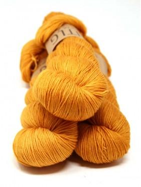 LITLG Fine Sock - Harvest