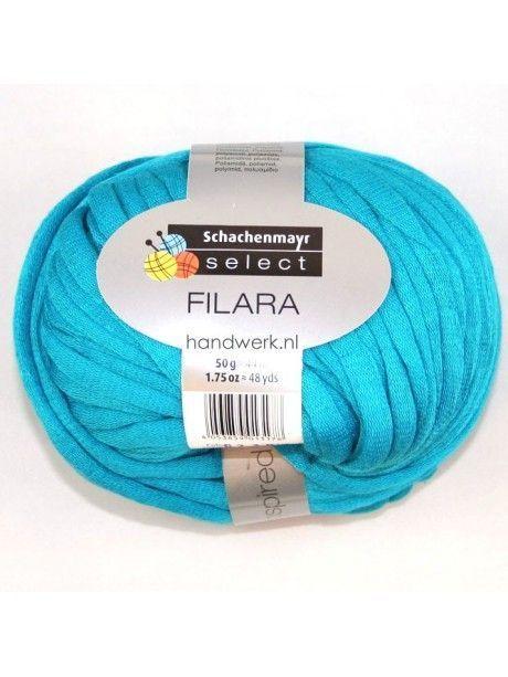 Filara - 7717 Turquesa