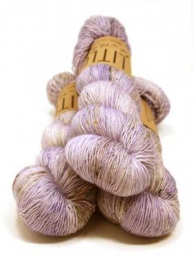 LITLG Singles - French Lavender