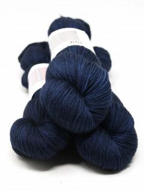 HHF Hedgehog Sock Yarn - Ink
