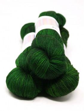 HHF Hedgehog Sock Yarn - Swamp