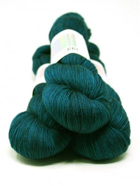 HHF Hedgehog Sock Yarn - Wish