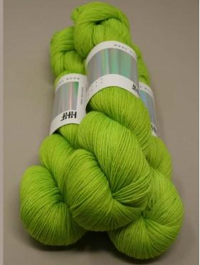 HHF Hedgehog Sock Yarn - Envy