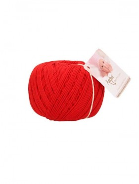Anchor - Baby Pure Cotton 115 Red