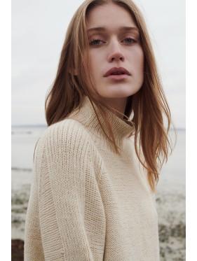 Isager - Dune individual modele