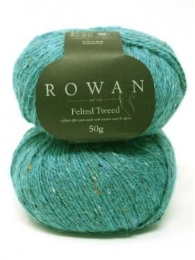 Felted Tweed DK - Watery 152