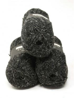 Isager Merilin - Black 30