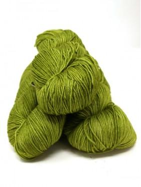 Sock - Lettuce 037