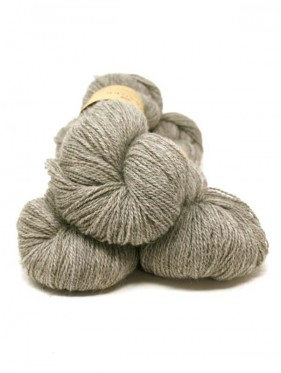 Alpaca 2 - Eco Medium Warm Grey E3S