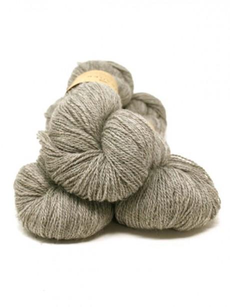 Alpaca 2 - Eco Medium Warm Grey E3S