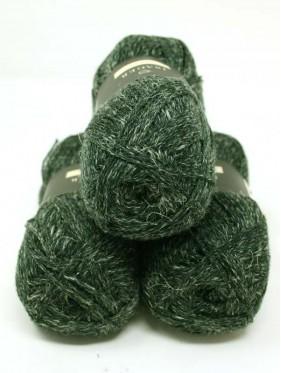 Isager Merilin - Pine Green 37