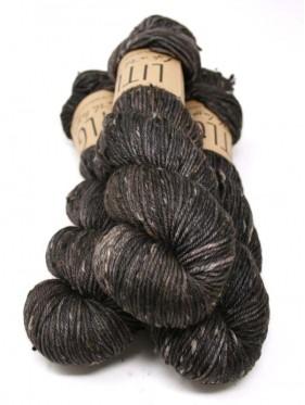 LITLG DK Tweed * - Cauldron