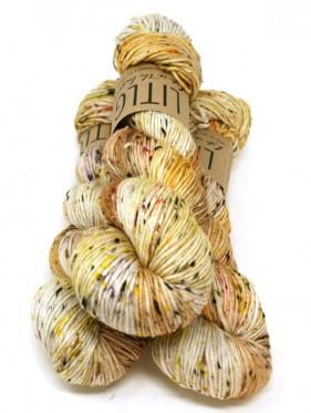 LITLG DK Tweed * - Chrysalis