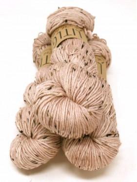 LITLG DK Tweed * - Damask
