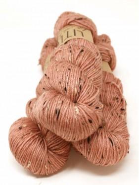 LITLG DK Tweed * - Antique