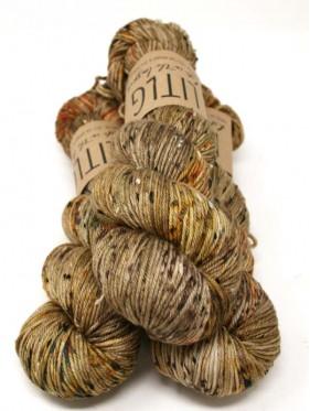 LITLG DK Tweed * - Seedhead