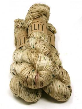 LITLG DK Tweed * - Grasssead