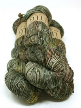 LITLG DK Tweed * - Oxidized