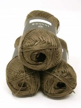 HOR Organic Linen - Khaki