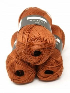 HOR Organic Linen - Nougat