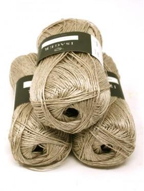HOR Organic Linen - Linen *