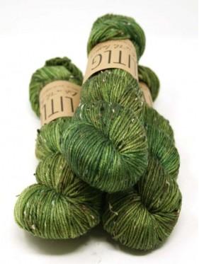 LITLG DK Tweed * - Hillside