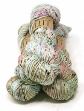 LITLG DK Tweed * - Chirp