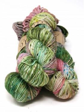 LITLG DK Tweed * - Botanical