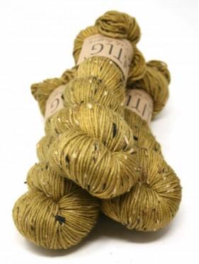 LITLG DK Tweed * - Reimse