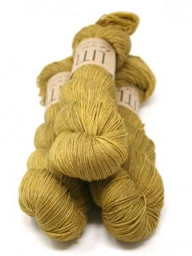 LITLG Fine Sock - Ruimse