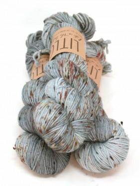 LITLG DK Tweed * - Uisce