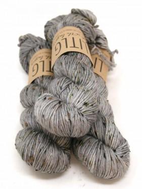 LITLG DK Tweed * - Grayslake