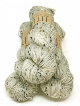 LITLG DK Tweed * - Oyster