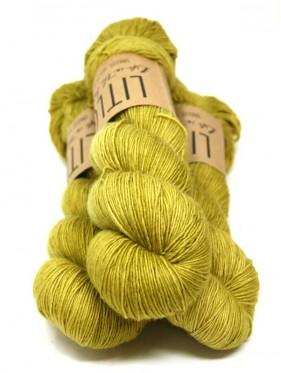 LITLG Singles - Golden Green