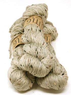 LITLG DK Tweed * - Cloth