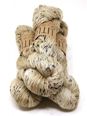 LITLG DK Tweed * - Grit