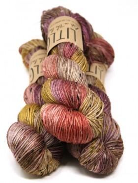 LITLG DK Tweed * - Podzolic