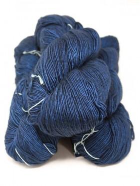 Mechita - Azul profundo 150