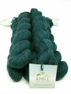 Amble - Eden Valley Eco friendly **mini skein