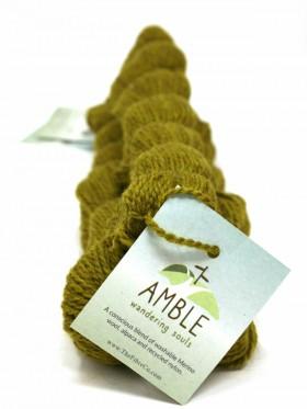 Amble - Helvellyn Eco friendly **mini skein