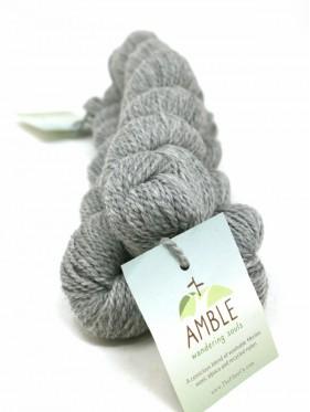 Amble - Isel Eco friendly **mini skein