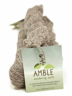 Amble - Scafell Pike Eco friendly **mini skein